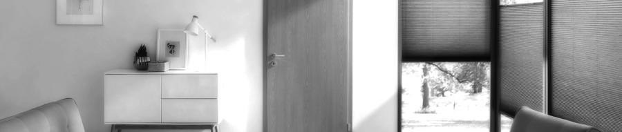 Türen innen  HF Herman-Fenster+Türen - Innentüren