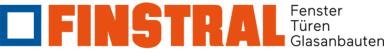 Finstral Logo