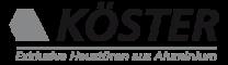 Koester Logo