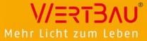 Wertbau Logo